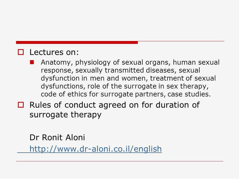 studies-of-sexual-organs
