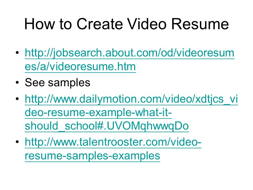 Comedy Writing For Money - OTMH Sunset Cinema resume examples about ...