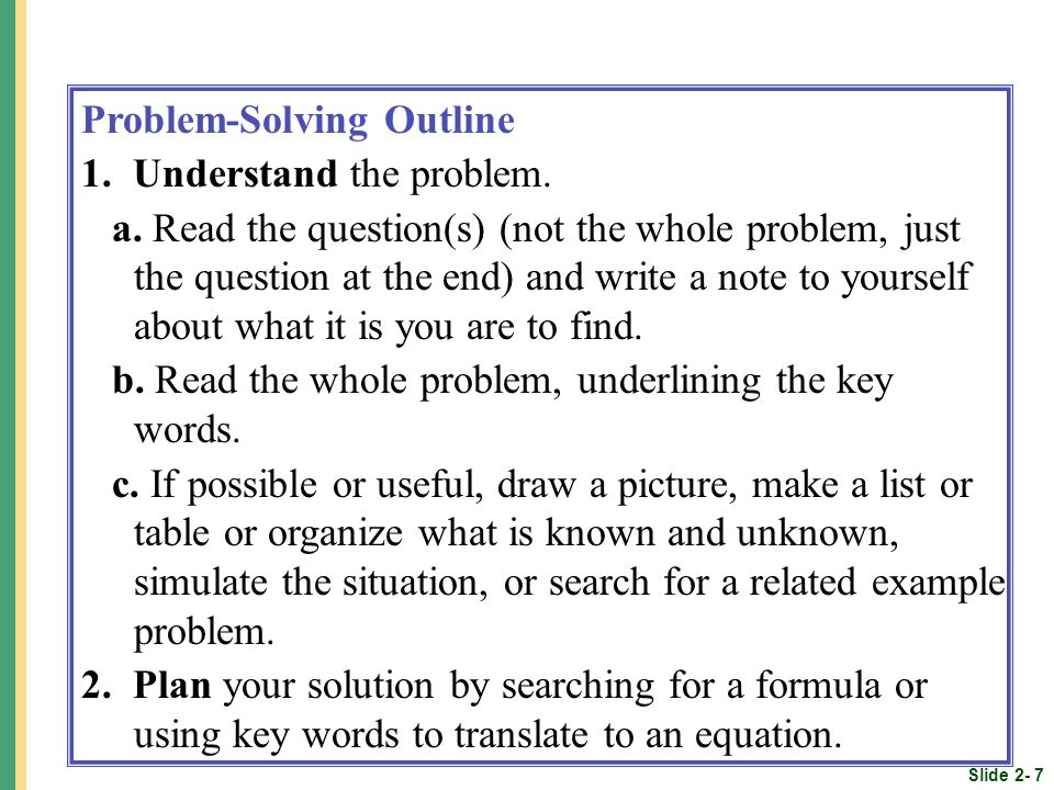 working backwards problem solving worksheet.jpg