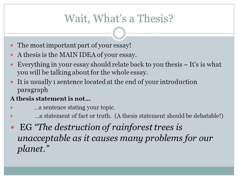 let s get ready to wriiiiiiiiiiiite the persuasive essay ppt  the most important part of your essay
