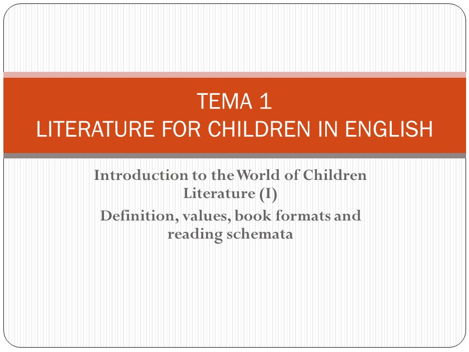 introduction of literature essay This is not an example of the work written by our professional essay writers literature review is a body of text that determines the aim to review the critical point of current knowledge including substantive findings as well as theoretical and methodological contribution to a particular topic (wikipedia.