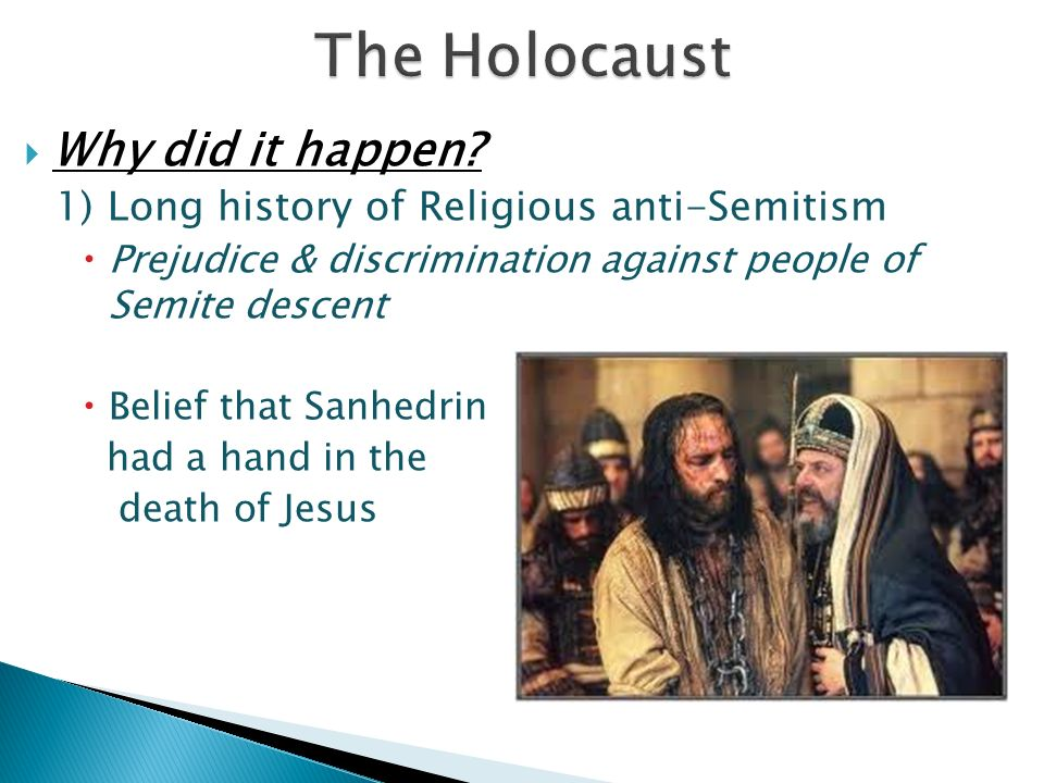 antisemitism essay This comprehensive, meticulously documented collection of scholarly articles presents indisputable evidence that a readily discernible, uniquely islamic antisemitism-a specific muslim hatred of jews-has been expressed continuously since the advent of islam.