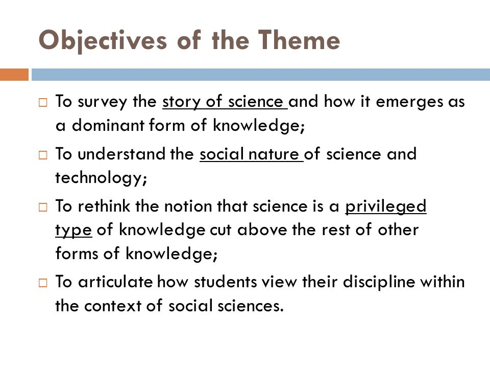 Argumentative Essay Topics On Health Essay Hume Causation And Necessary Connexion Oxbridge Notes The Aploon  Historical Thinking Skills Skill Typehistorical Thinking A Modest Proposal Ideas For Essays also Good Science Essay Topics Professional Masters Essay Writers Sites M Media Papers Research  Examples Of A Thesis Statement For An Essay