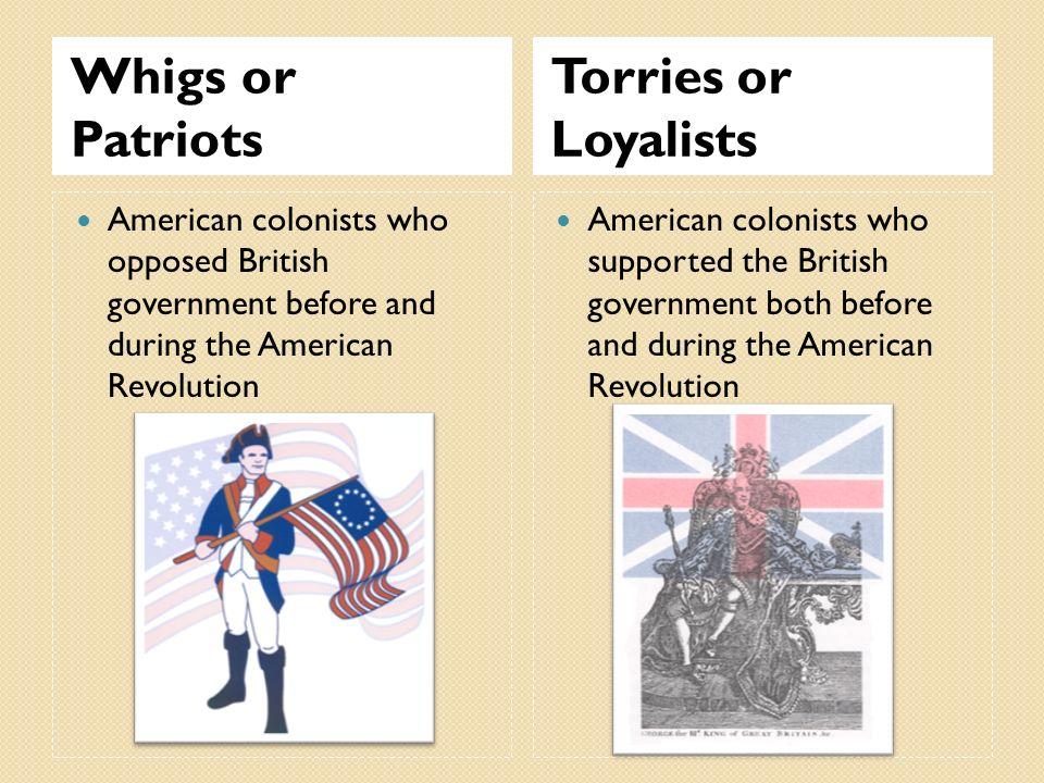 a review of the american revolution in 1775 Search national review search text in 1775, british redcoats the american revolution was motivated not by a rejection but a reaffirmation — indeed.