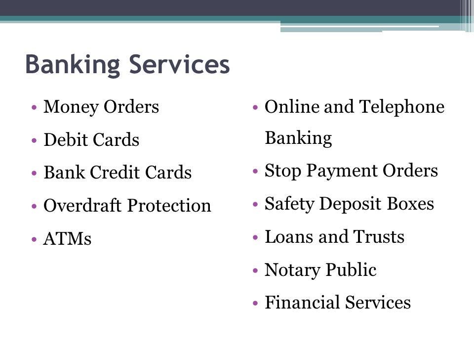 Cash loans self employed photo 8