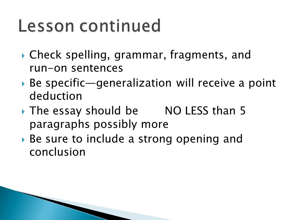 online essay spell checker This free online grammar checker or proofreader helps writers count words, check spelling, check grammar and punctuation, check paraphrasing, improve word choice, self-assess the use of target structures, and master english pronunciation.