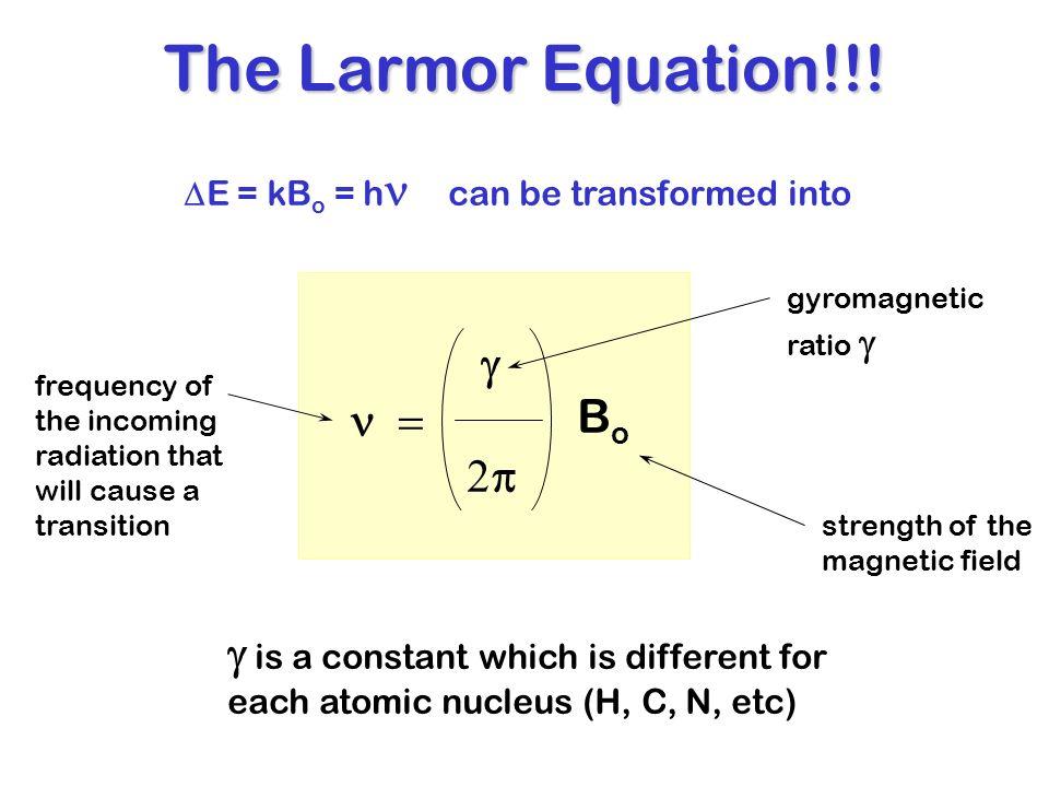 NMR–DMF: a modular nuclear magnetic resonance–digital ...