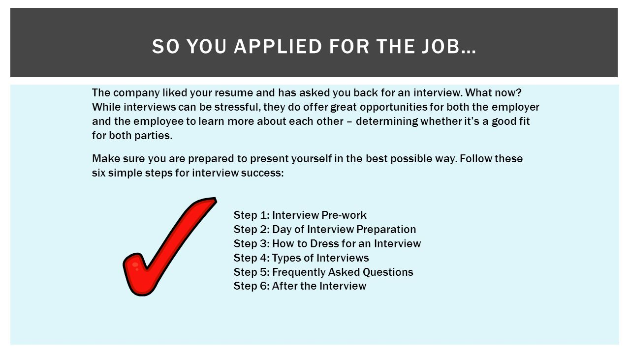 update your in five steps resume ways your cover letter hurts job