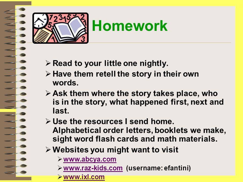 Modern Www Ixl Com Math Pictures - Math Worksheets - modopol.com