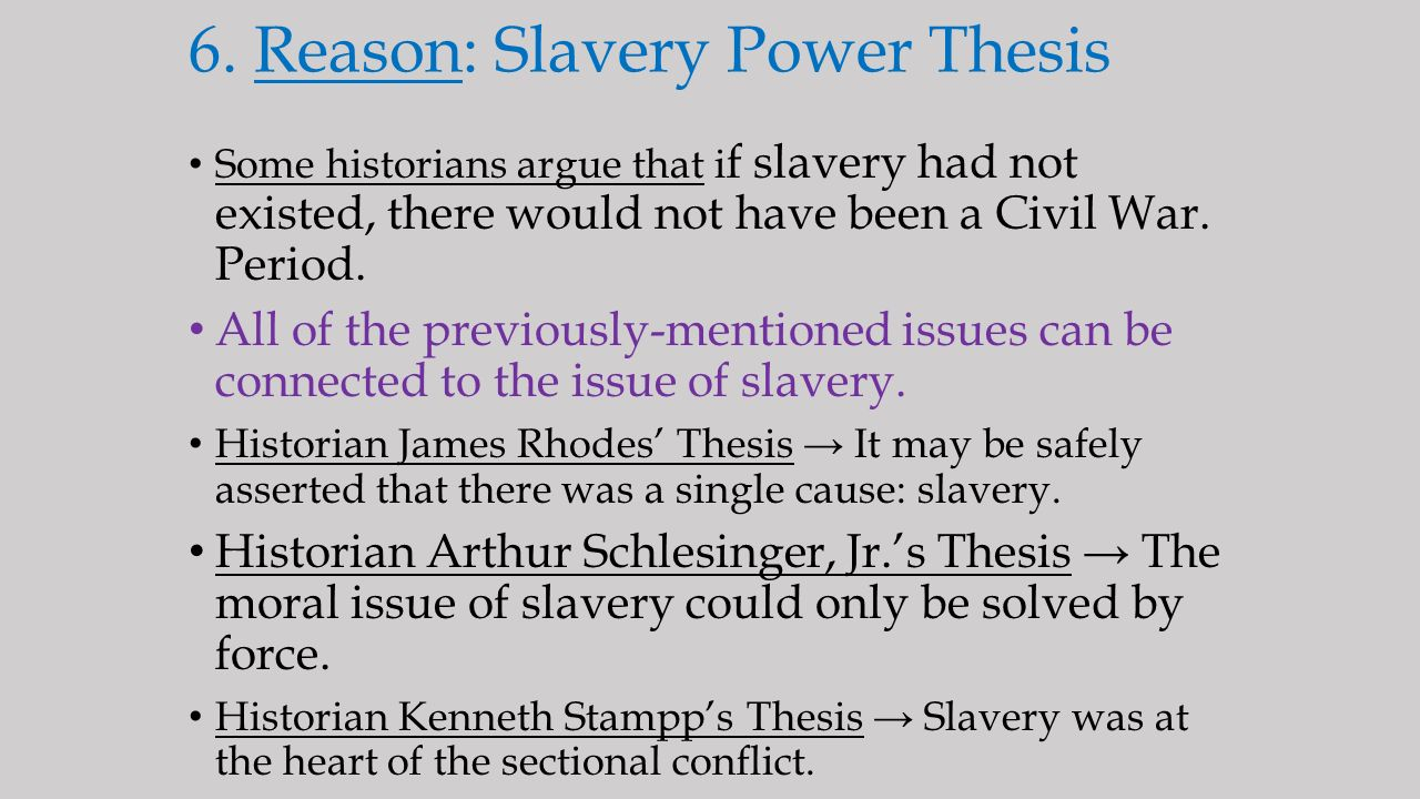 reasons slavery 5 reasons reparations for slavery are a bad idea 26 jul, 2014 by john hawkins print this article font size -16 + 132k shares share tweet comment now 0.