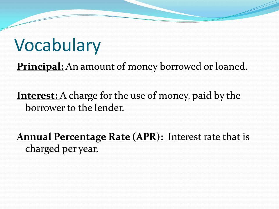Cash advance one image 4