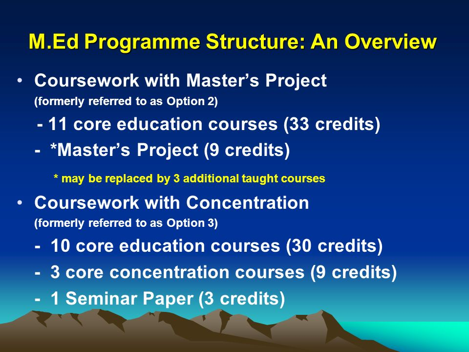 mathematics coursework stpm 2015 Math education courses taking math classes at another institution awaiting final transcript and enrolling in further coursework capstone course for integrated major in mathematics and english.