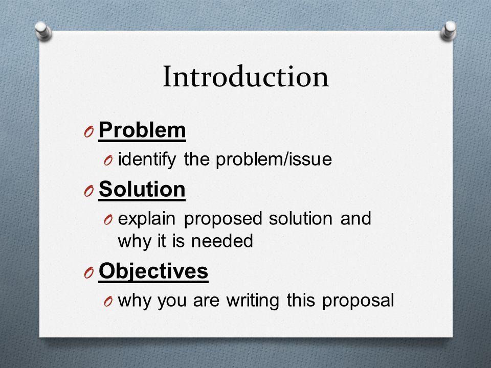 Essay writing companys