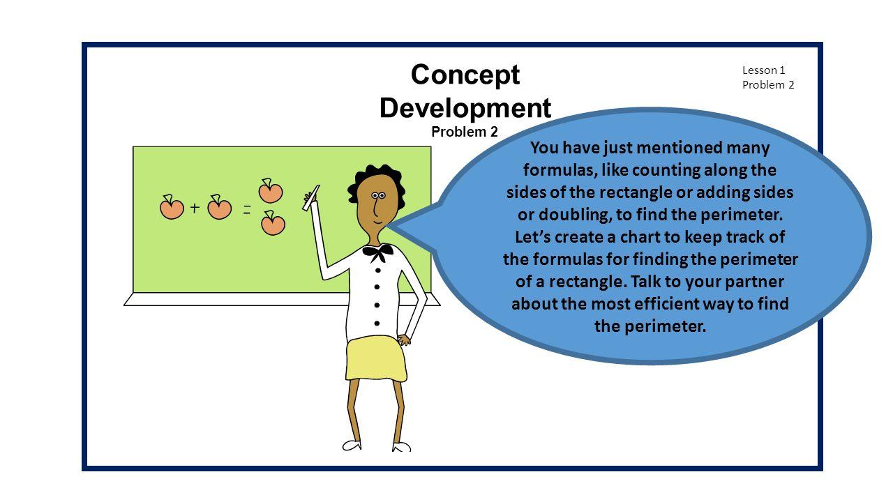 23 Concept Development
