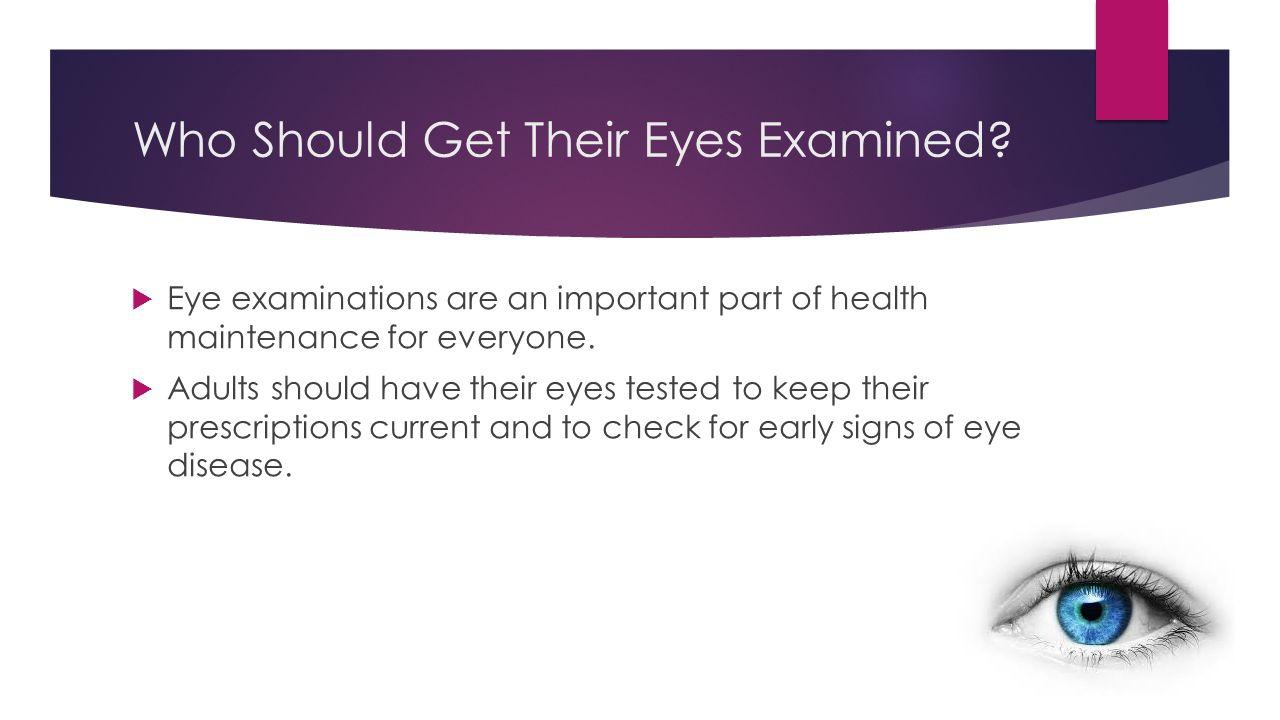 Eye test samsung smartv app adiel tal idan nikritin mor tova rot 2 who nvjuhfo Gallery