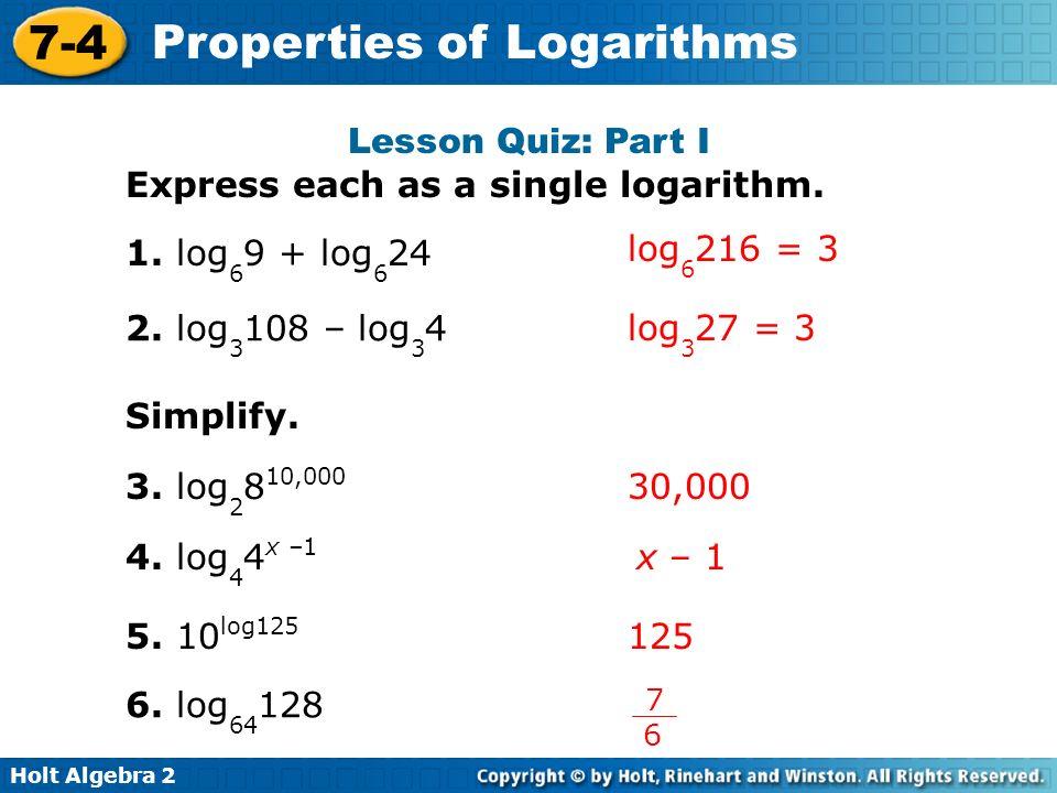 Worksheets Log Properties Worksheet log properties worksheet algebra 2 worksheets exponential and logarithmic functions