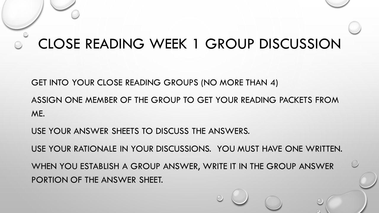 worksheet Figurative Language Worksheet day 51 figurative language and close reading instructor kyle 10 close