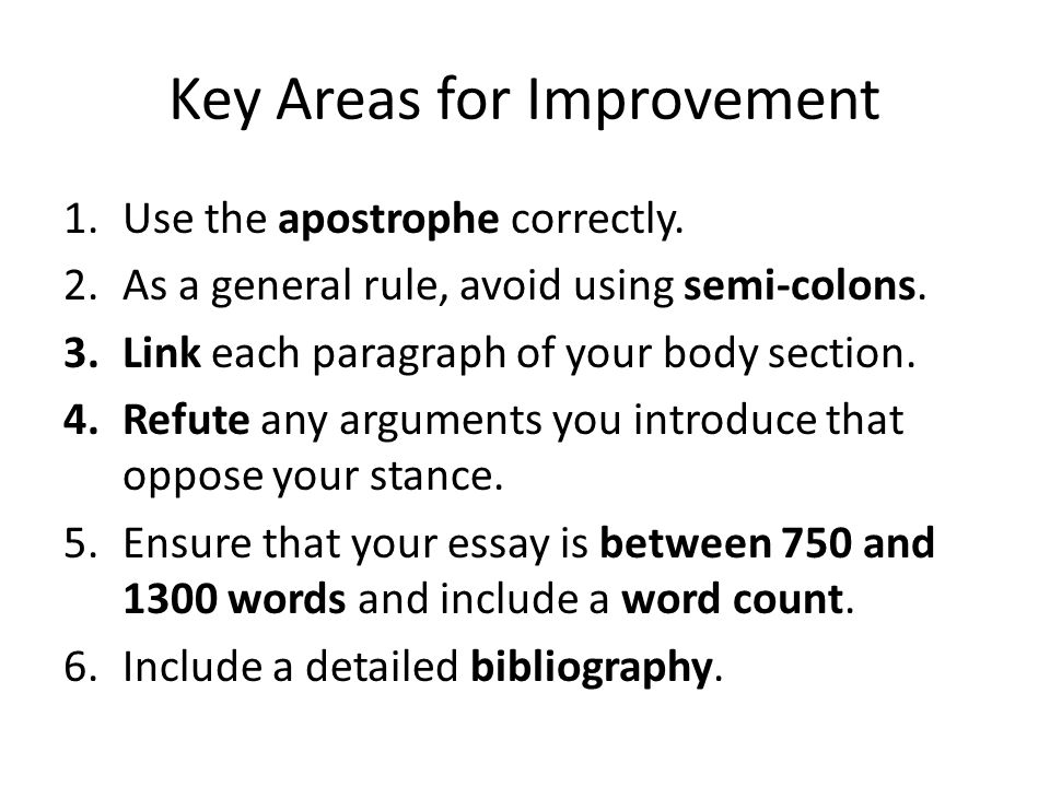 linking words for essay paragraphs