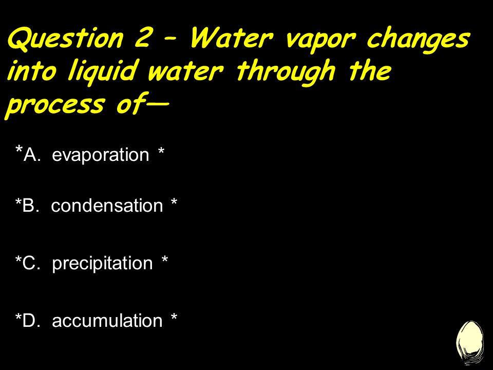 Question 1- Which question below will result in an experiment that can be tested reliably.