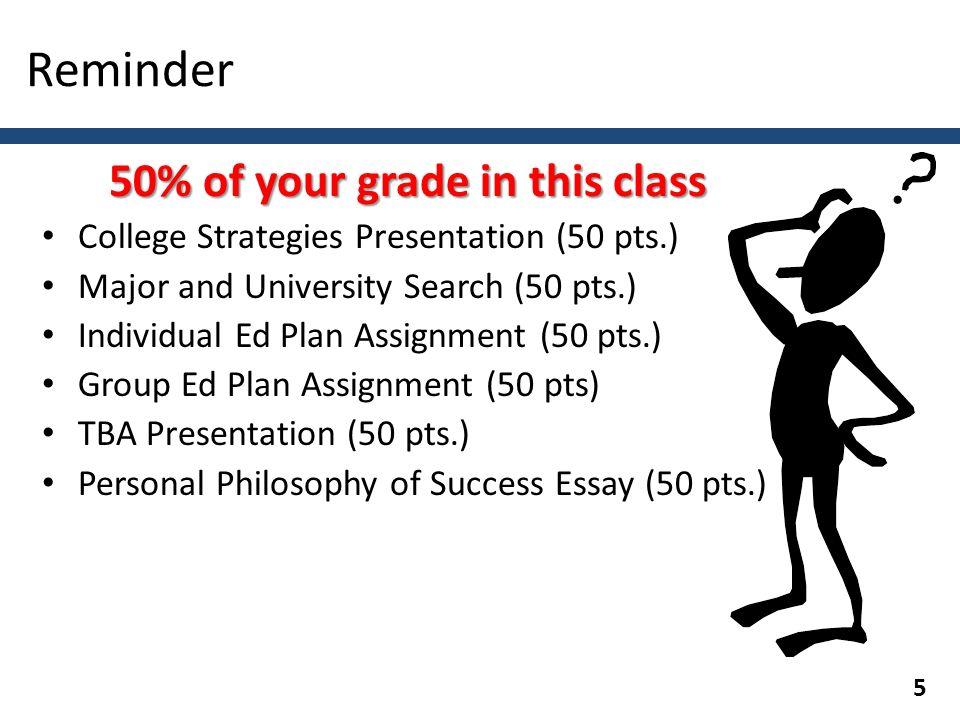 Harvard Business School Essay Free Narrative Essay On Personal Success Health Education Essay also Business Essay Example Personal Success Essay High School Admissions Essay