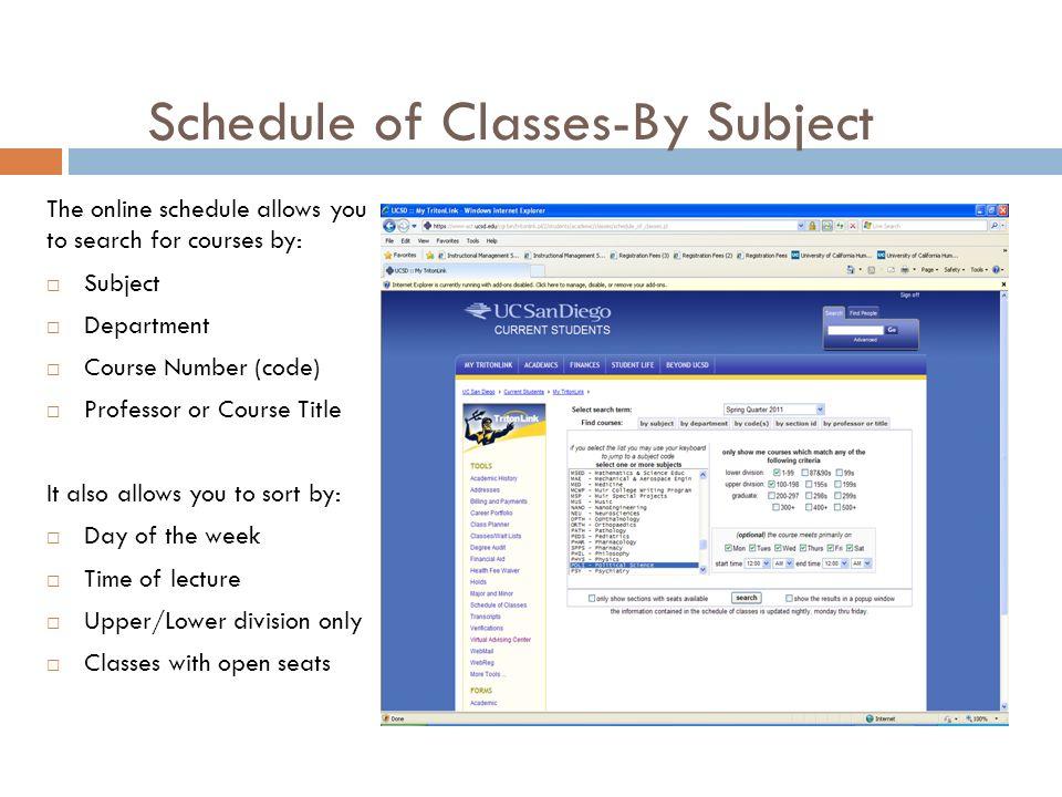 ucsd political science senior thesis Senior thesis examples senior thesis examples.