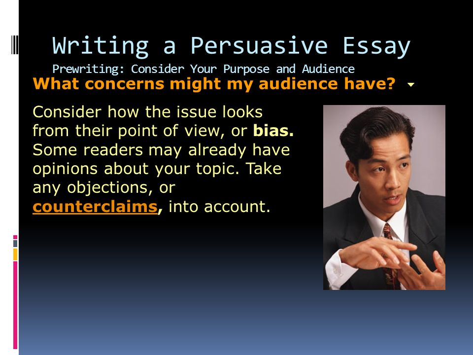 to write a persausive essay Are you trying to learn how to write or teach persuasive essays look no further this page will provide you with all you need about writing persuasive essays.