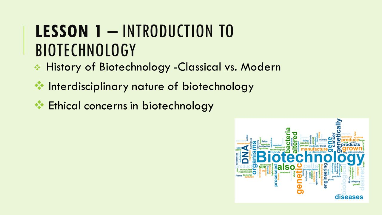a history of biotechnology History of biotechnology nthe term biotechnology was coined in 1919 by karl ereky, an hungarian engineer ntraditional biotechnology has been used for thousands.