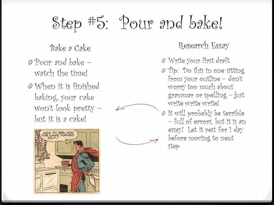 midterm case instructions bake me a cake essay Mt p1 please refer to the attached reed's raisin company case in your book to determine the total midterm instructions: essay on ms6000 midterm 898 words.