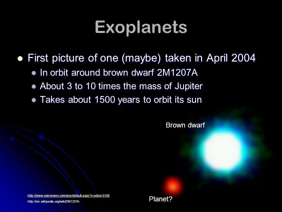 planet jupiter wikipedia