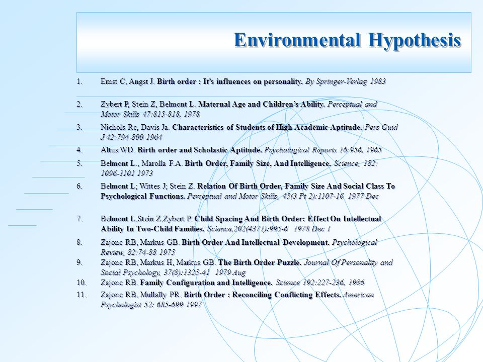 10 page research proposal image 10