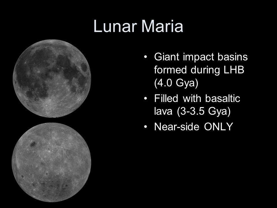 LUNAR MARIA on Vimeo