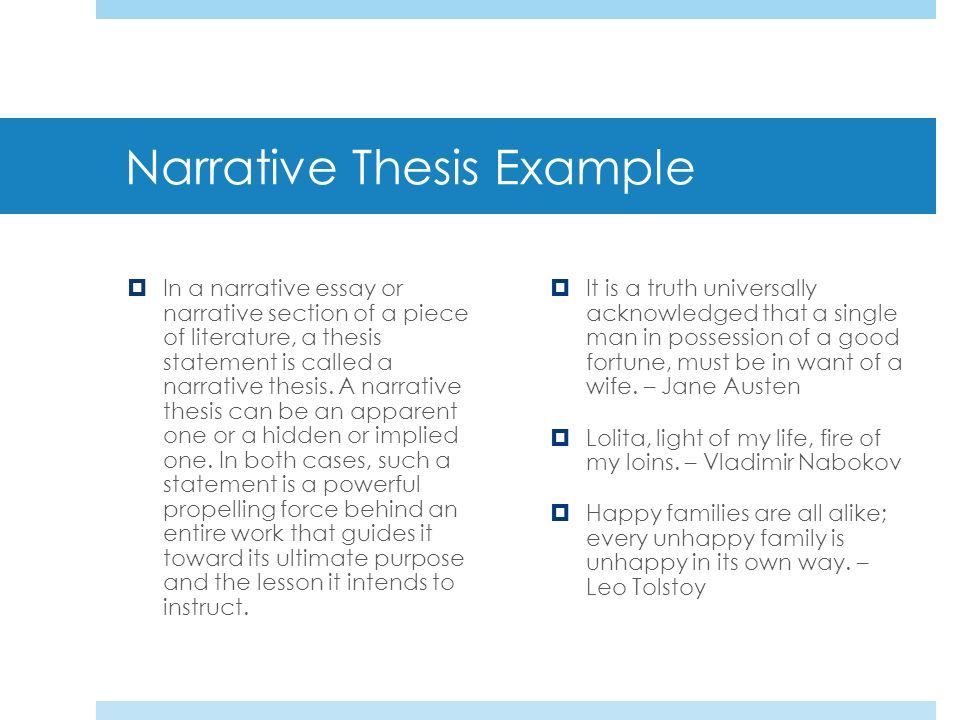 narrative essays example Here are 500 student opinion questions that invite narrative and personal writing anyone who does narrative or personal writing for example.