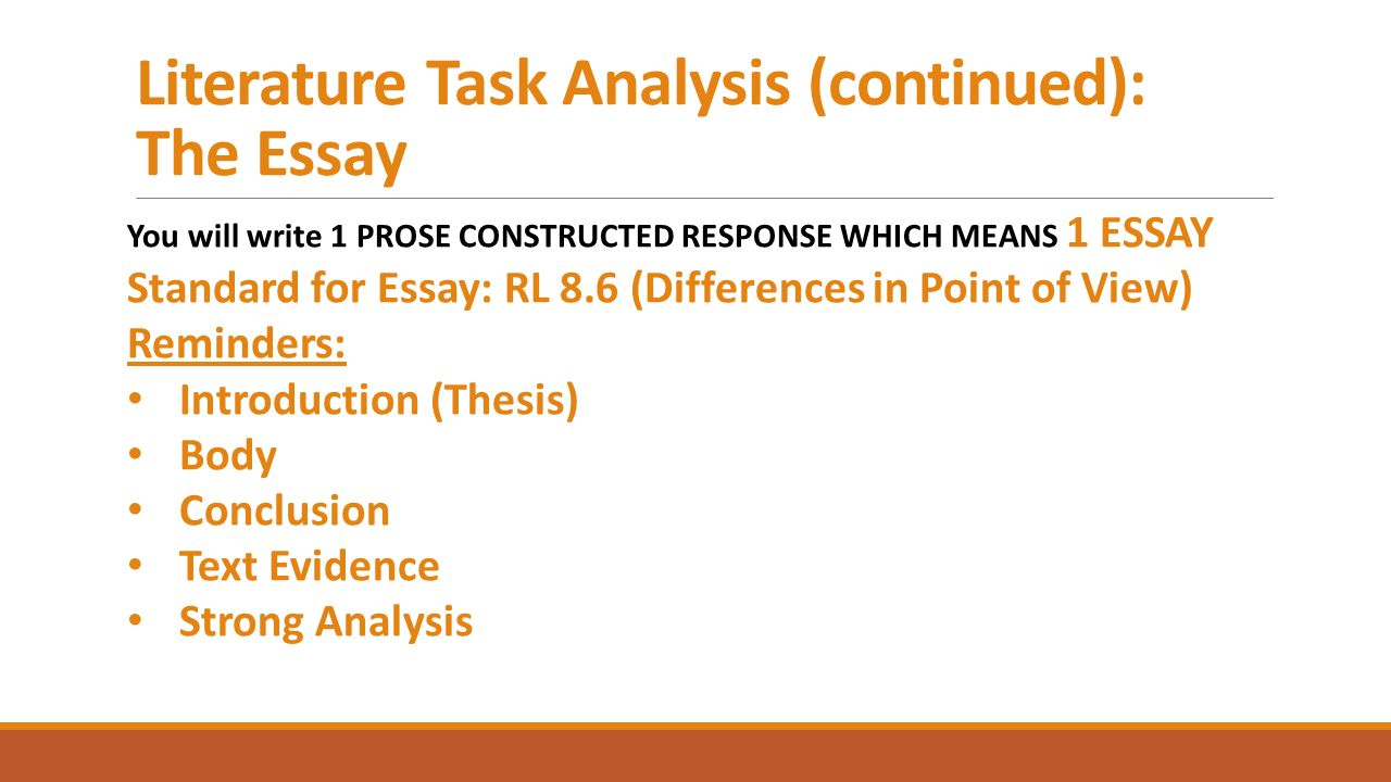 presentation analysis worksheet essay View homework help - presentation_analysis_worksheet from com 218 at university of phoenix presentation analysis and adaptation worksheet 1 comm/218 version 1 university of phoenix.