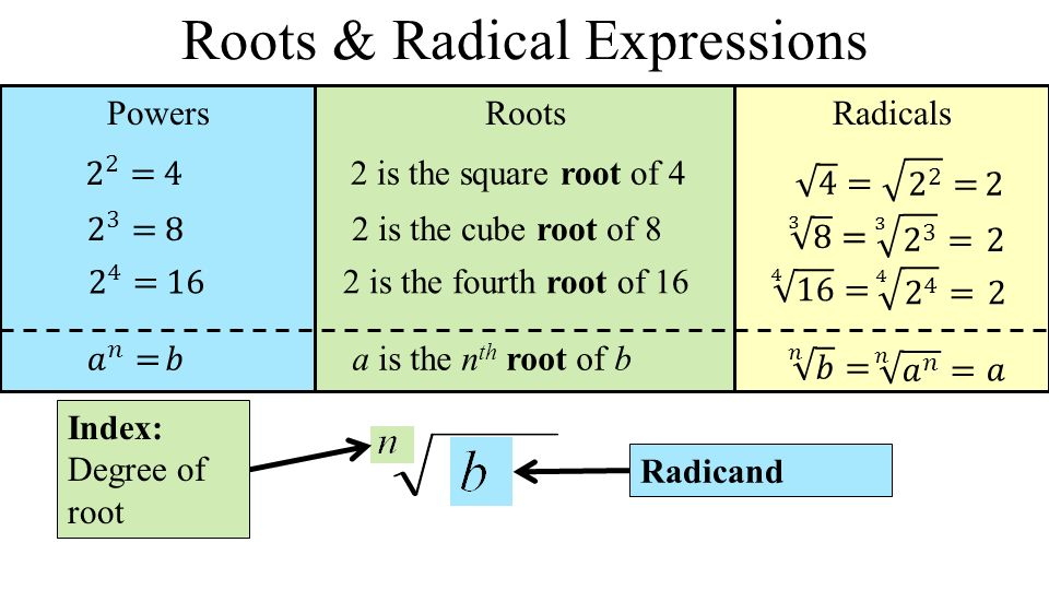 Simplifying Radical Expressions And Rational Exponents Worksheet – Radicals and Rational Exponents Worksheet