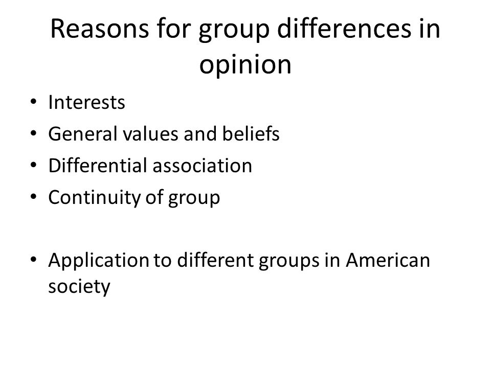 main reasons for why different groups Why do humans join groups toggle people can join groups to gain some of the benefits the group provides one of the reasons people buy iphones is to belong.