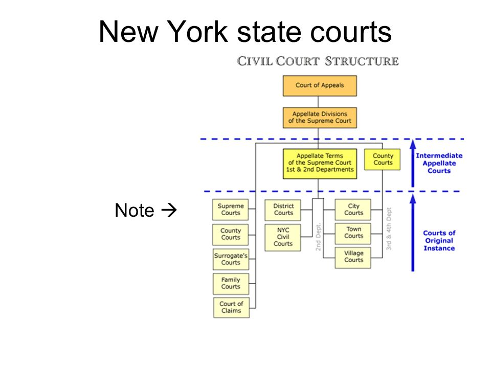 u s court systems essay Free essay: the us federal court system i have chosen the united states federal court system as my topic of research i believe the us federal court.