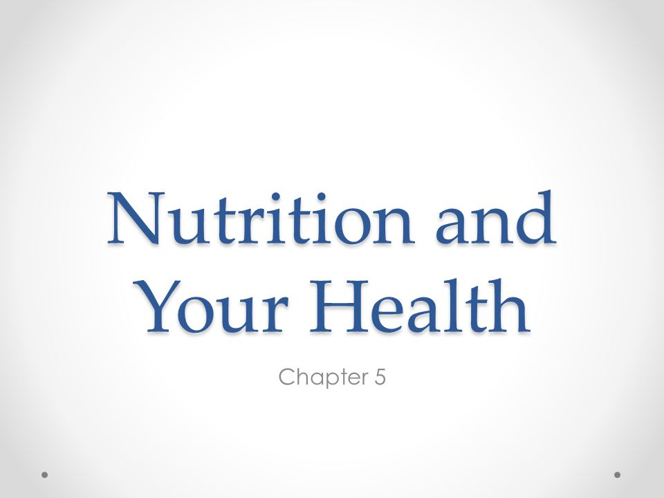 teen-health-and-nutrition