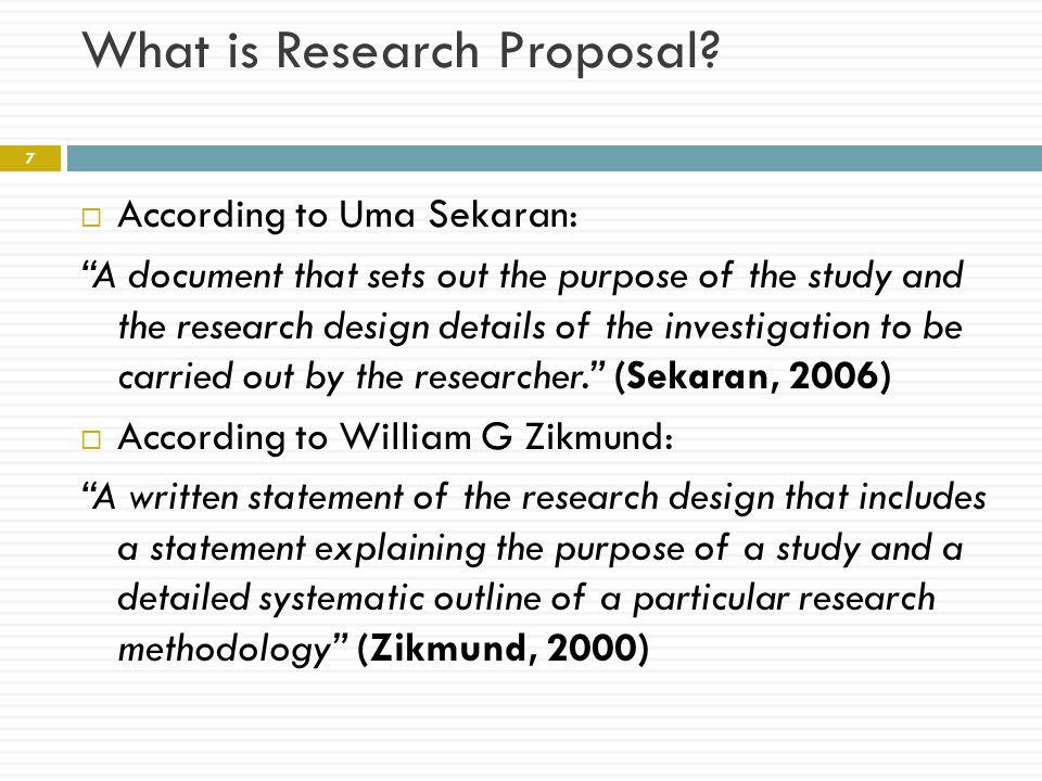 Obtaining More Information through Literature Survey   The CIO