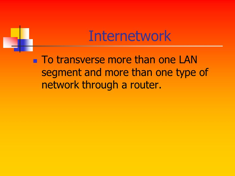 IP Internet Protocol A core protocol in the TCP/IP suite that belongs to the Internet layer of the TCP/IP model and provides information about how and where data should be delivered.