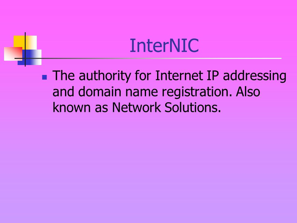 IPX/SPX Internetwork Packet Exchange Sequenced Packet Exchange A protocol originally developed by Xerox, then modified and adopted by Novell in the 1980's for the NetWare network operating system.