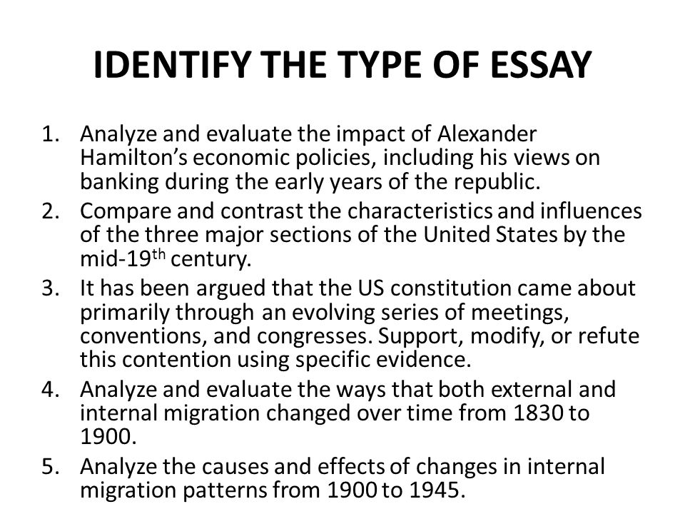 analyze article essay How to analyze a philosophical essay state precisely which aspect(s) of the article your analysis will address and precisely what you intend to accomplish.