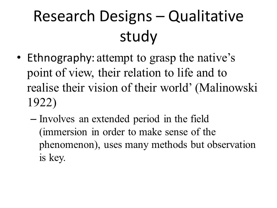 qualitative doctoral dissertation The dissertation is expected to be a mature and competent piece of writing, embodying the results of significant original research physical requirements for preparing a dissertation (ie, quality of paper.