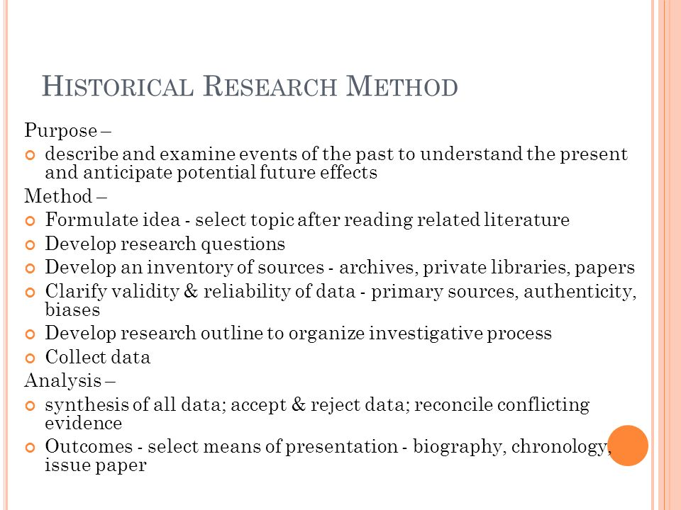 outline of a biography research paper Conducting a thorough research on the topic and gathering necessary data and factual information for writing the biology research paper analyzing the research data and sorting it as per relevance making an outline of the paper keeping in mind the research paper format of the final assignment, and compiling all the relevant information in the outline.