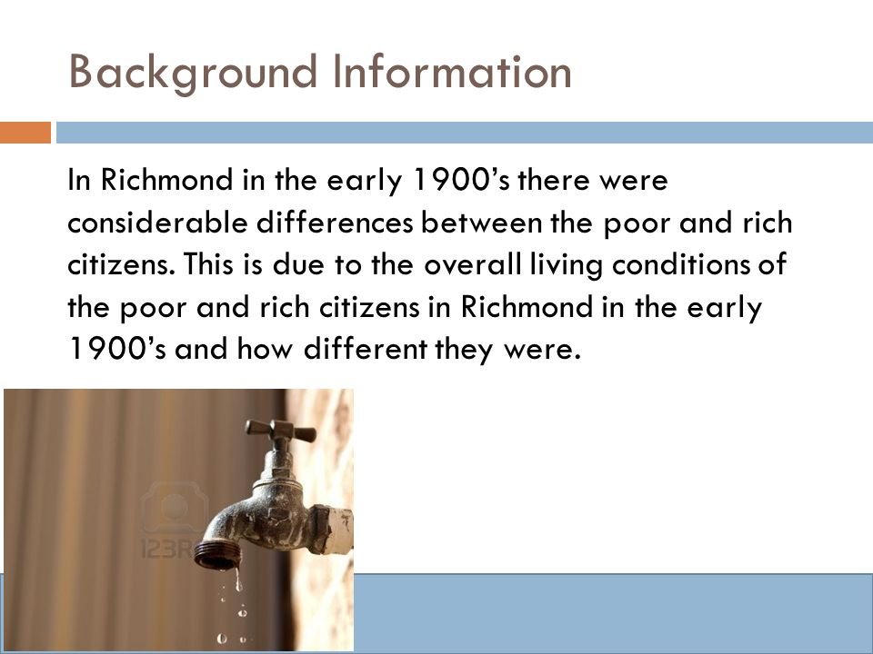comparing the racism of the early early 1900s and today We are currently updating this entry we are sorry for any inconvenience this may cause if you need additional information or have any questions, please contact us at ohc@ohiohistoryorg thank you.