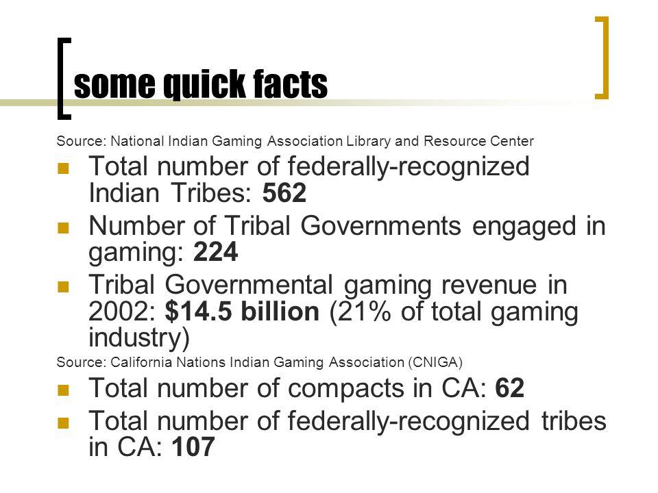 Gambling policy in california home casino parties ca