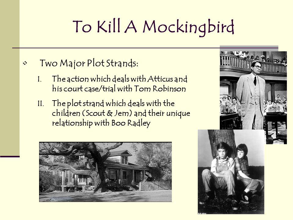 to kill a mockingbird the trial of tom robinson essay To kill a mockingbird this essay to kill a mockingbird and other 63,000 mayella ewell accuses tom robinson to kill a mockingto kill a mockingbird.