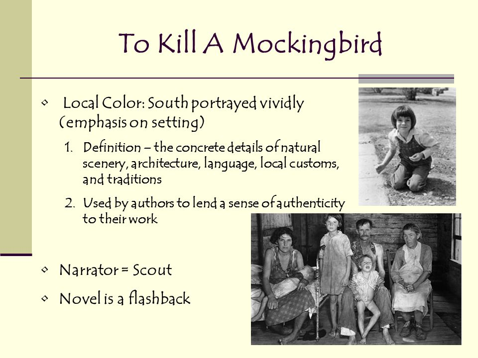 to kill a mockingbird how did In the book, to kill a mockingbird, tom robinson died when  he tried climbing the prison fence and was shot 17 times by the  guards   in the movie, tom robinson tried.