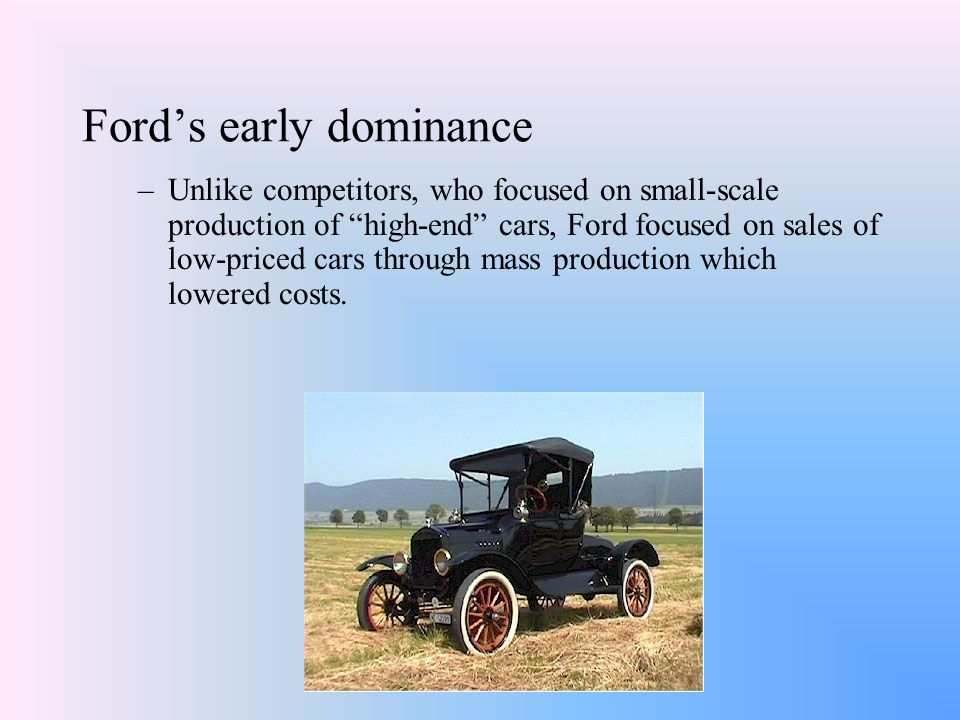 The History Of The Automobile Joseph Cugnot\'s Steam Car. - ppt download