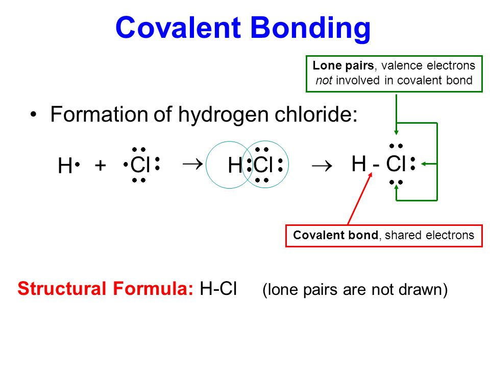 the formation of an ionic bond involves the