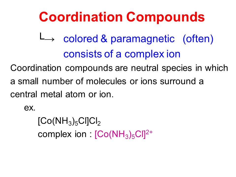 Chapter 13 EDTA Titrations EthyleneDiamineTetraAcetic acid. - ppt ...